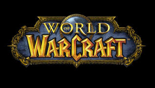 Buy World of Warcraft Gold - WoW Gold